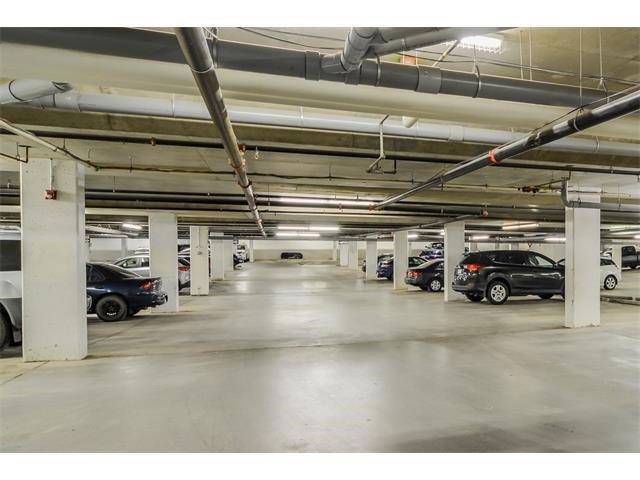 Photo 25: Photos: 208 60 ROYAL OAK Plaza NW in Calgary: Royal Oak Condo for sale : MLS®# C4033173