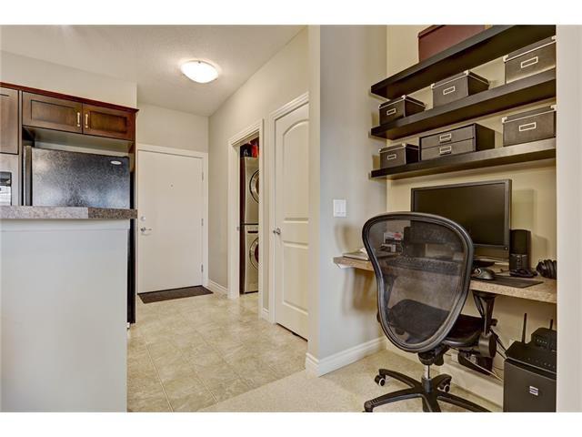 Photo 9: Photos: 208 60 ROYAL OAK Plaza NW in Calgary: Royal Oak Condo for sale : MLS®# C4033173