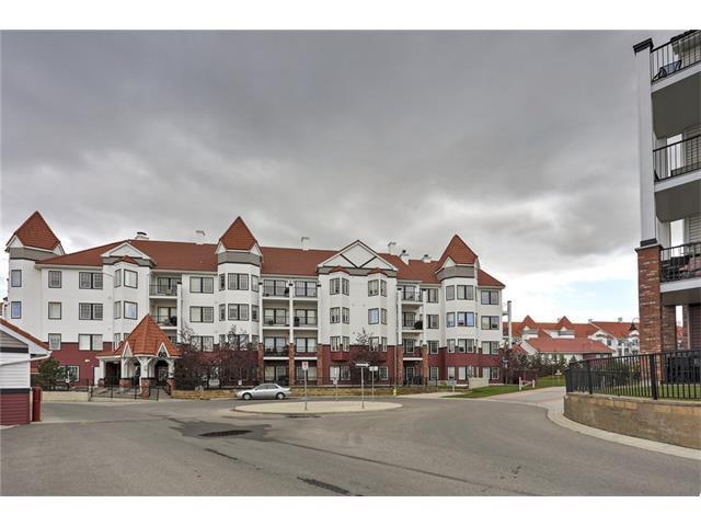 Photo 1: Photos: 208 60 ROYAL OAK Plaza NW in Calgary: Royal Oak Condo for sale : MLS®# C4033173