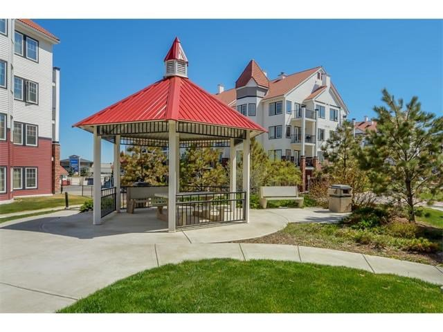 Photo 20: Photos: 208 60 ROYAL OAK Plaza NW in Calgary: Royal Oak Condo for sale : MLS®# C4033173