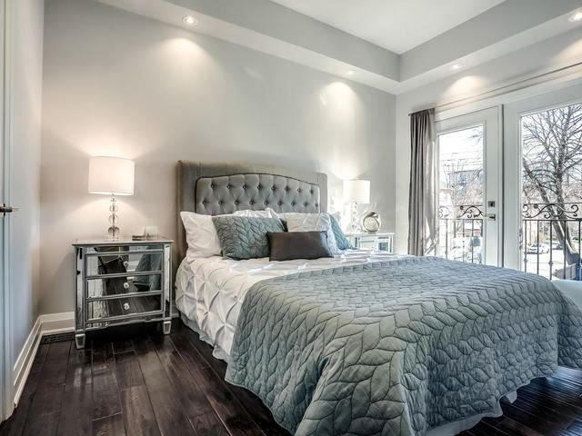 Photo 14: Photos: 278 Logan Avenue in Toronto: South Riverdale House (2-Storey) for sale (Toronto E01)  : MLS®# E3765275