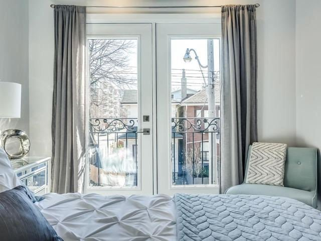 Photo 15: Photos: 278 Logan Avenue in Toronto: South Riverdale House (2-Storey) for sale (Toronto E01)  : MLS®# E3765275