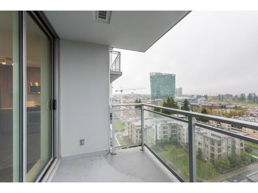 "Photo 20: Photos: 1512 13325 102A Avenue in Surrey: Whalley Condo for sale in ""Ultra"" (North Surrey)  : MLS®# R2161749"