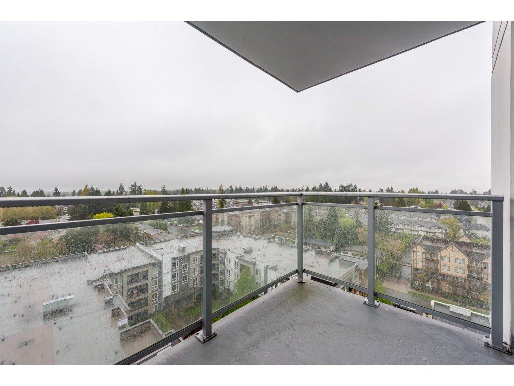 "Photo 19: Photos: 1512 13325 102A Avenue in Surrey: Whalley Condo for sale in ""Ultra"" (North Surrey)  : MLS®# R2161749"