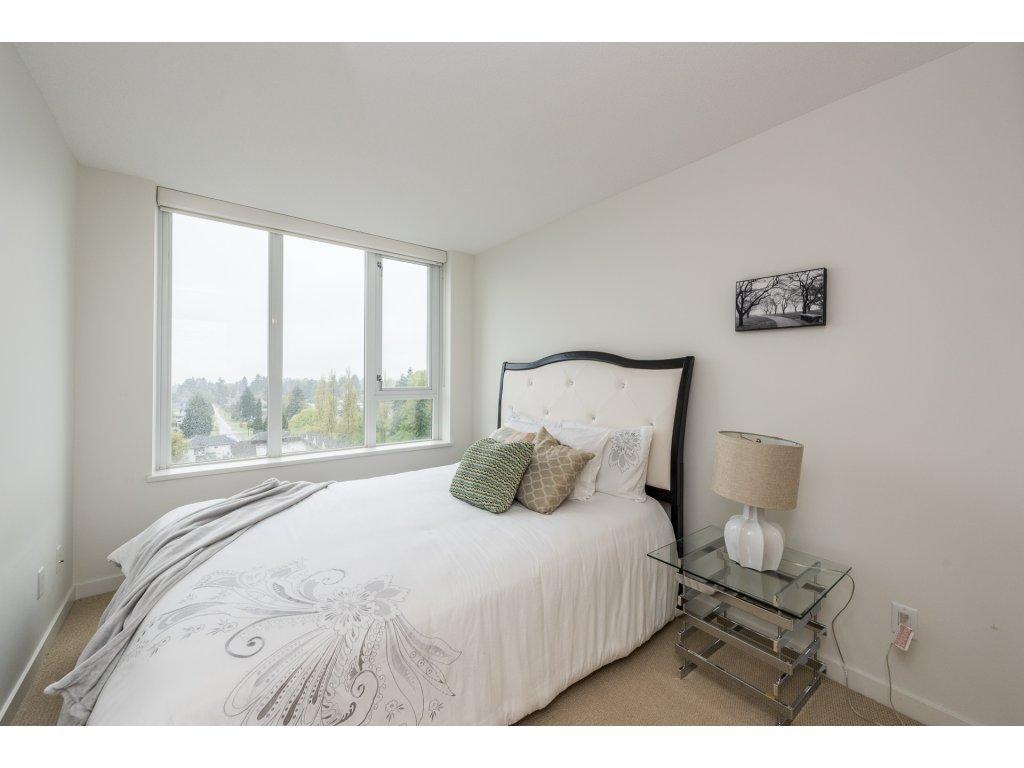 "Photo 14: Photos: 1512 13325 102A Avenue in Surrey: Whalley Condo for sale in ""Ultra"" (North Surrey)  : MLS®# R2161749"