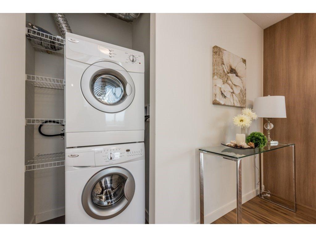 "Photo 16: Photos: 1512 13325 102A Avenue in Surrey: Whalley Condo for sale in ""Ultra"" (North Surrey)  : MLS®# R2161749"