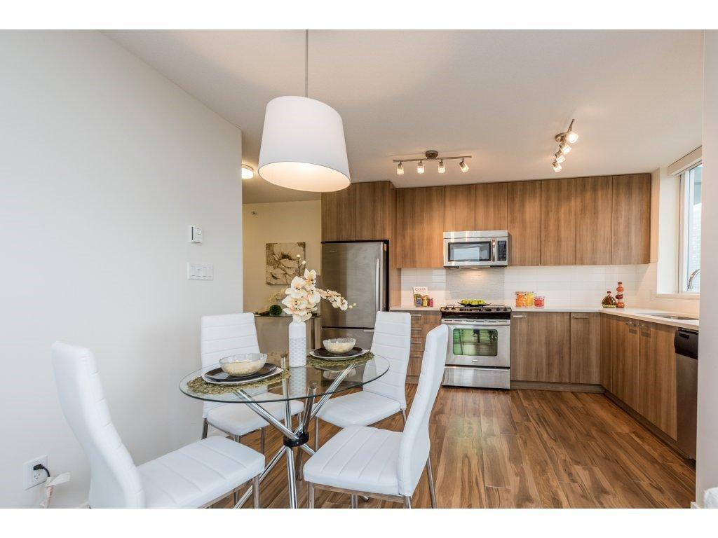 "Photo 11: Photos: 1512 13325 102A Avenue in Surrey: Whalley Condo for sale in ""Ultra"" (North Surrey)  : MLS®# R2161749"