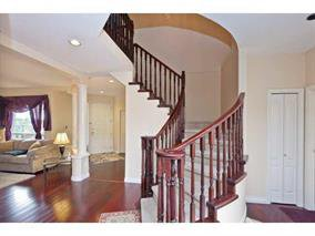 Main Photo: 1612 Pinetree Way in Coquitlam: Westwood Plateau House for sale : MLS®# V867607