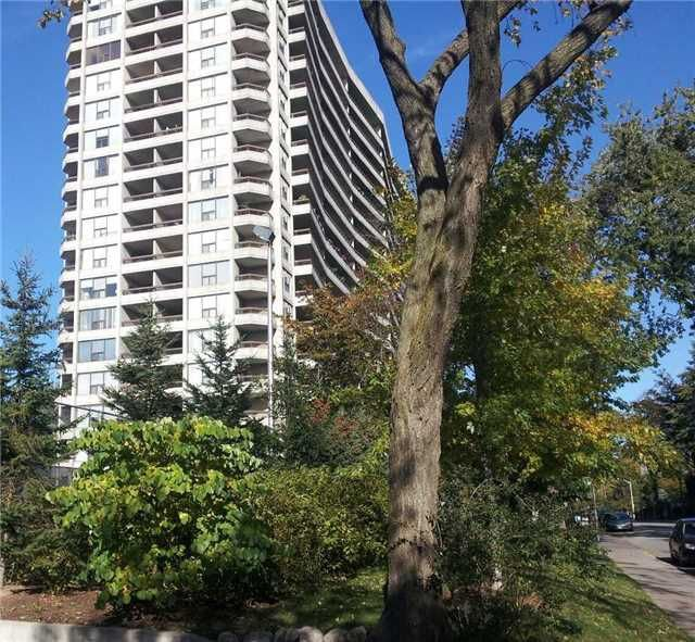 Main Photo: 100 Quebec Ave Unit #605 in Toronto: High Park North Condo for sale (Toronto W02)  : MLS®# W3933028