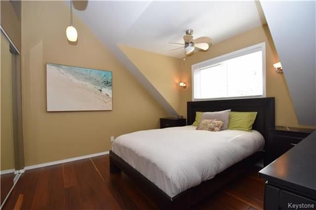 Photo 11: Photos: 297 Knowles Avenue in Winnipeg: North Kildonan Residential for sale (3G)  : MLS®# 1809527
