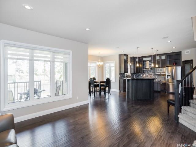 Photo 10: Photos: 579 Atton Lane in Saskatoon: Evergreen Residential for sale : MLS®# SK751105