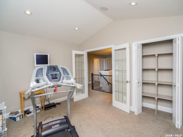 Photo 20: Photos: 579 Atton Lane in Saskatoon: Evergreen Residential for sale : MLS®# SK751105