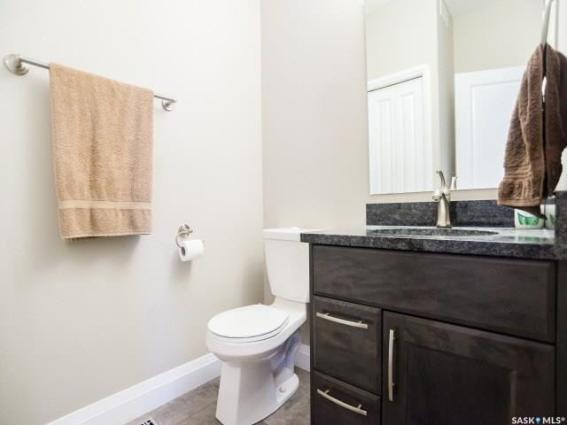 Photo 11: Photos: 579 Atton Lane in Saskatoon: Evergreen Residential for sale : MLS®# SK751105