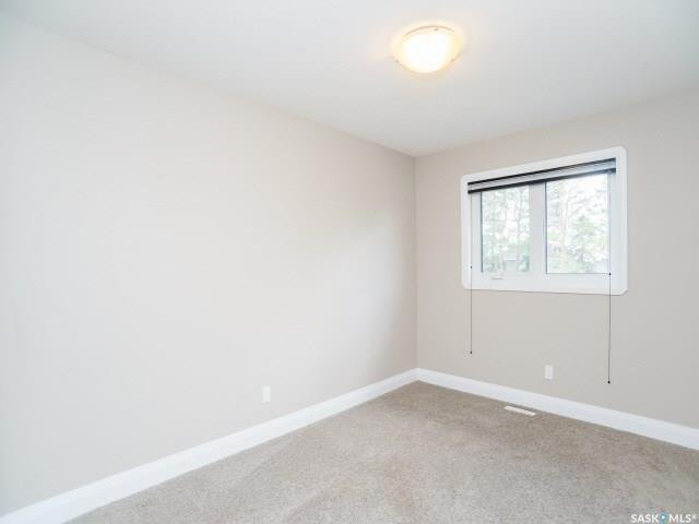 Photo 18: Photos: 579 Atton Lane in Saskatoon: Evergreen Residential for sale : MLS®# SK751105