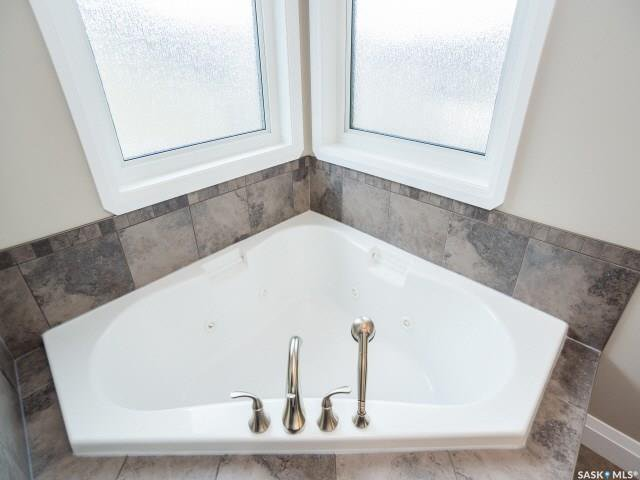 Photo 15: Photos: 579 Atton Lane in Saskatoon: Evergreen Residential for sale : MLS®# SK751105