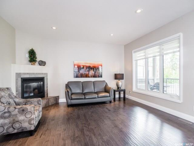 Photo 9: Photos: 579 Atton Lane in Saskatoon: Evergreen Residential for sale : MLS®# SK751105