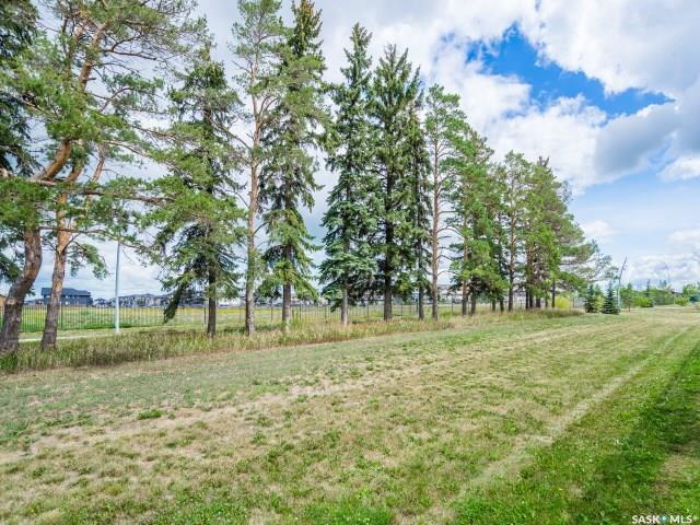 Photo 27: Photos: 579 Atton Lane in Saskatoon: Evergreen Residential for sale : MLS®# SK751105