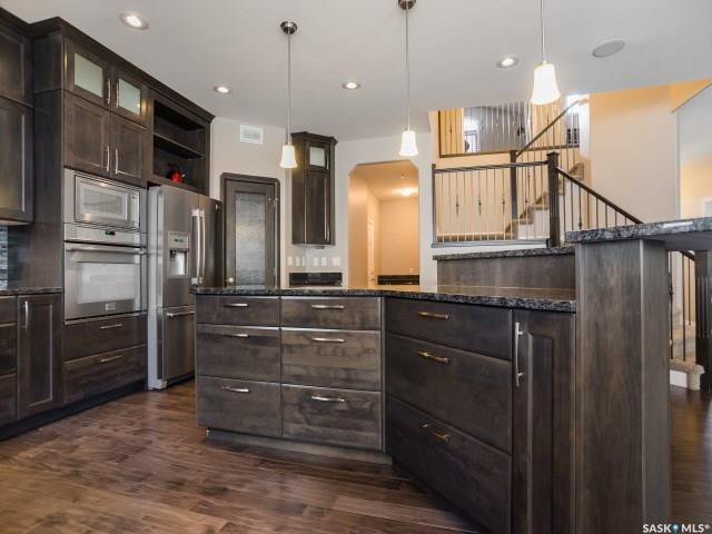 Photo 3: Photos: 579 Atton Lane in Saskatoon: Evergreen Residential for sale : MLS®# SK751105