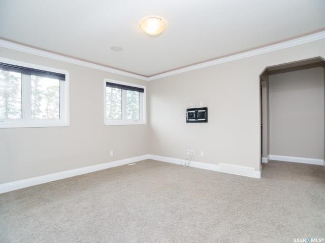 Photo 13: Photos: 579 Atton Lane in Saskatoon: Evergreen Residential for sale : MLS®# SK751105