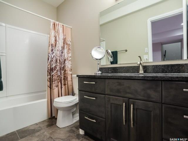 Photo 23: Photos: 579 Atton Lane in Saskatoon: Evergreen Residential for sale : MLS®# SK751105