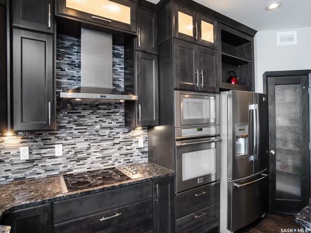 Photo 5: Photos: 579 Atton Lane in Saskatoon: Evergreen Residential for sale : MLS®# SK751105