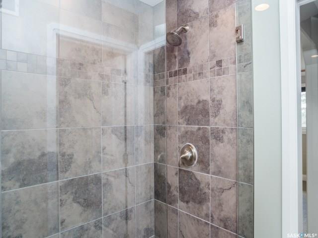 Photo 16: Photos: 579 Atton Lane in Saskatoon: Evergreen Residential for sale : MLS®# SK751105