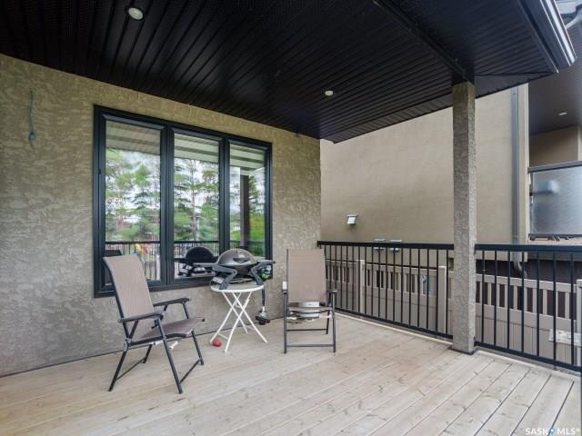 Photo 31: Photos: 579 Atton Lane in Saskatoon: Evergreen Residential for sale : MLS®# SK751105