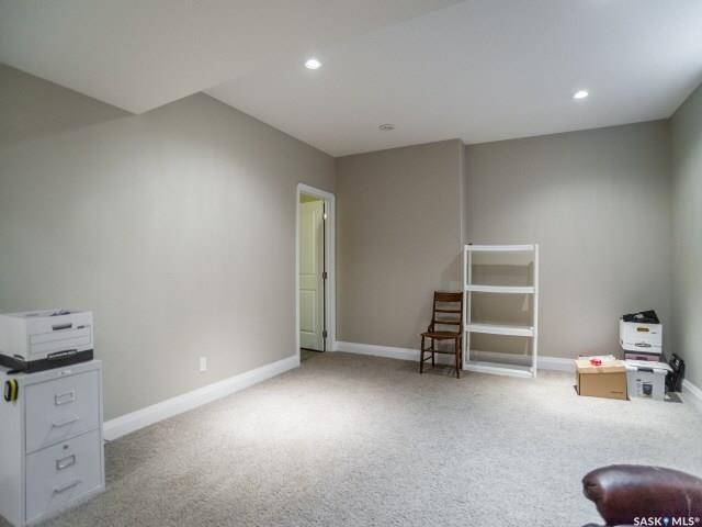 Photo 22: Photos: 579 Atton Lane in Saskatoon: Evergreen Residential for sale : MLS®# SK751105