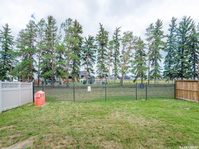 Photo 29: Photos: 579 Atton Lane in Saskatoon: Evergreen Residential for sale : MLS®# SK751105