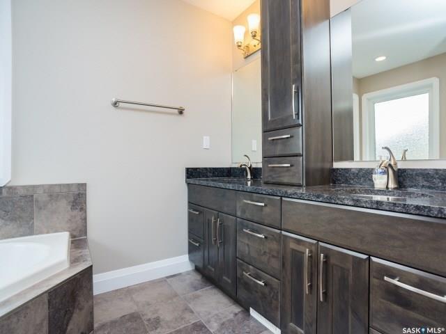 Photo 14: Photos: 579 Atton Lane in Saskatoon: Evergreen Residential for sale : MLS®# SK751105