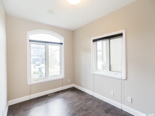 Photo 8: Photos: 579 Atton Lane in Saskatoon: Evergreen Residential for sale : MLS®# SK751105