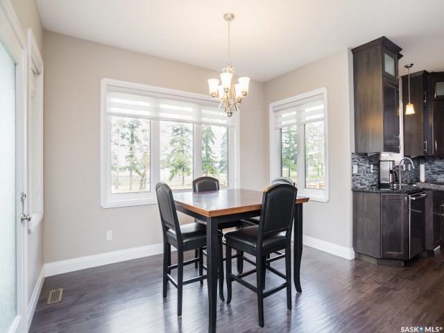 Photo 7: Photos: 579 Atton Lane in Saskatoon: Evergreen Residential for sale : MLS®# SK751105