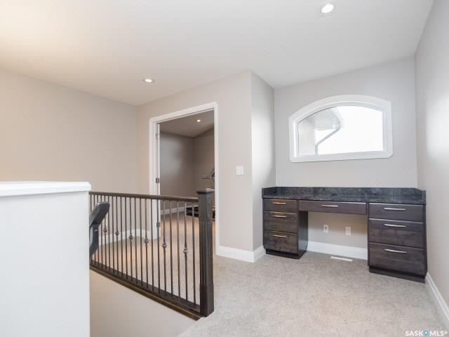 Photo 12: Photos: 579 Atton Lane in Saskatoon: Evergreen Residential for sale : MLS®# SK751105