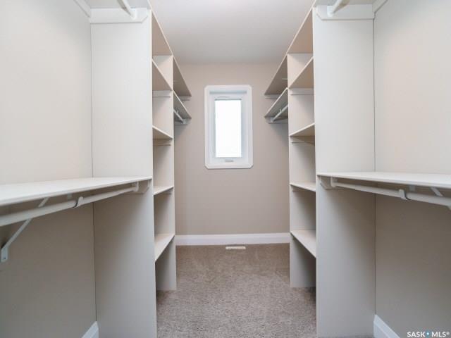 Photo 17: Photos: 579 Atton Lane in Saskatoon: Evergreen Residential for sale : MLS®# SK751105