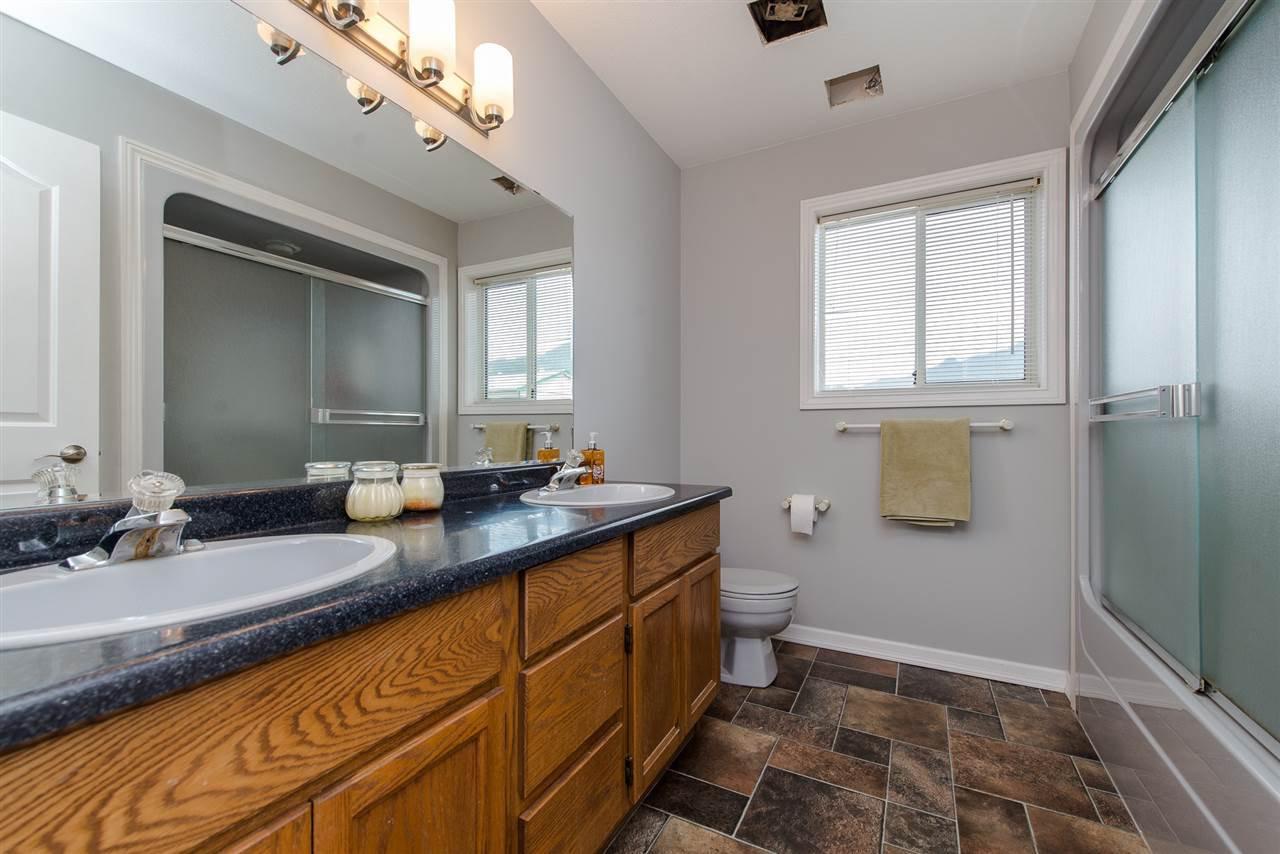 Photo 11: Photos: 47715 BALLAM Road in Chilliwack: Fairfield Island House for sale : MLS®# R2327778