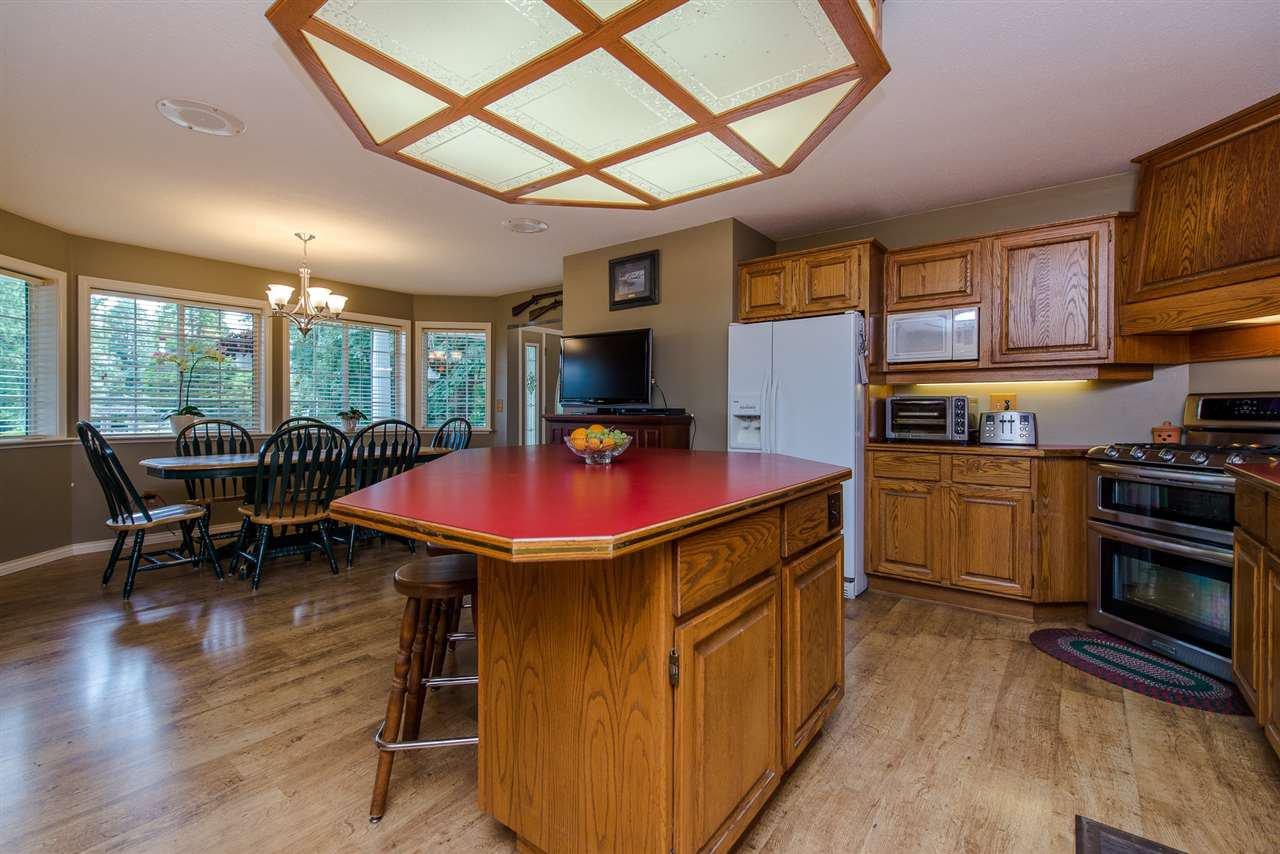 Photo 9: Photos: 47715 BALLAM Road in Chilliwack: Fairfield Island House for sale : MLS®# R2327778