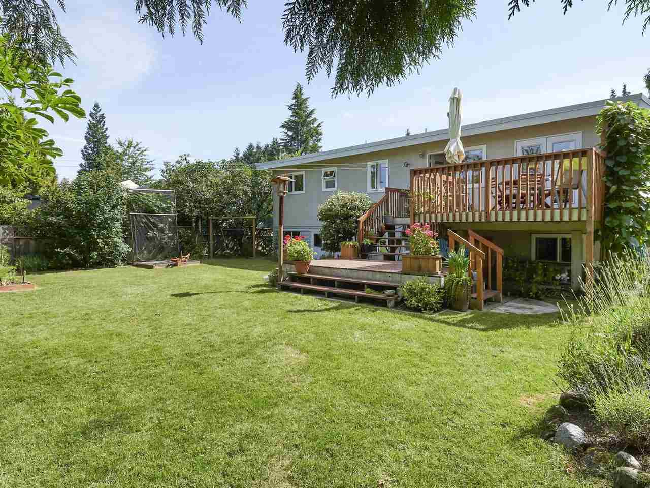 Photo 4: Photos: 814 LEVIS Street in Coquitlam: Harbour Place House for sale : MLS®# R2381563