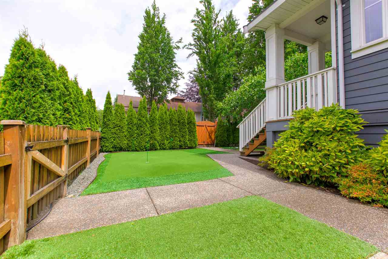 Photo 32: Photos: 2008 E 1ST Avenue in Vancouver: Grandview Woodland 1/2 Duplex for sale (Vancouver East)  : MLS®# R2460644