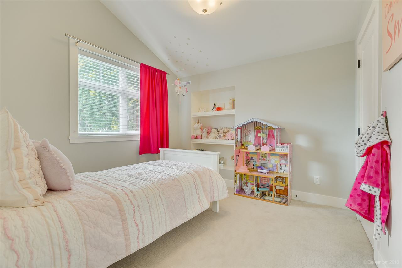 Photo 19: Photos: 2008 E 1ST Avenue in Vancouver: Grandview Woodland 1/2 Duplex for sale (Vancouver East)  : MLS®# R2460644