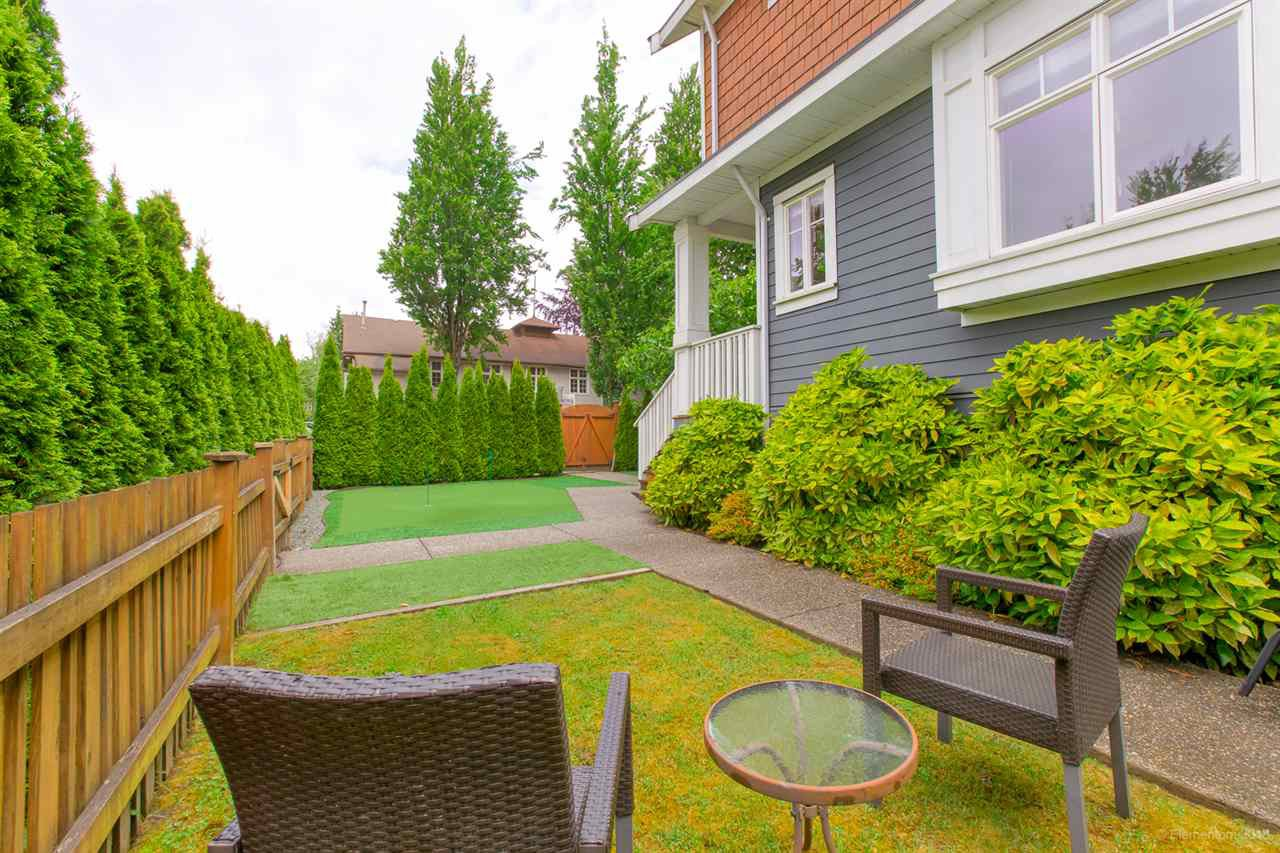 Photo 29: Photos: 2008 E 1ST Avenue in Vancouver: Grandview Woodland 1/2 Duplex for sale (Vancouver East)  : MLS®# R2460644