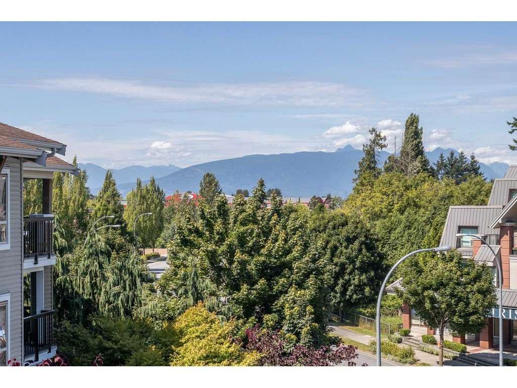 Photo 33: Photos: 404 8915 202 Street in Langley: Walnut Grove Condo for sale : MLS®# R2501980