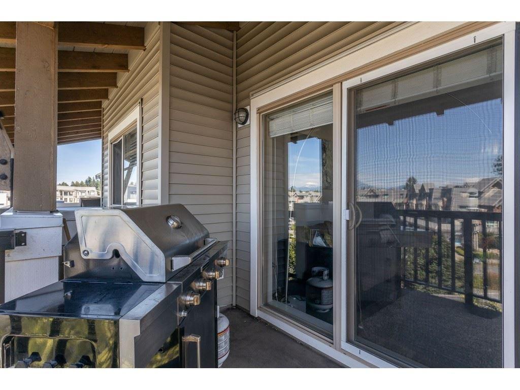 Photo 31: Photos: 404 8915 202 Street in Langley: Walnut Grove Condo for sale : MLS®# R2501980