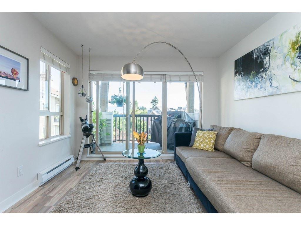 Photo 16: Photos: 404 8915 202 Street in Langley: Walnut Grove Condo for sale : MLS®# R2501980