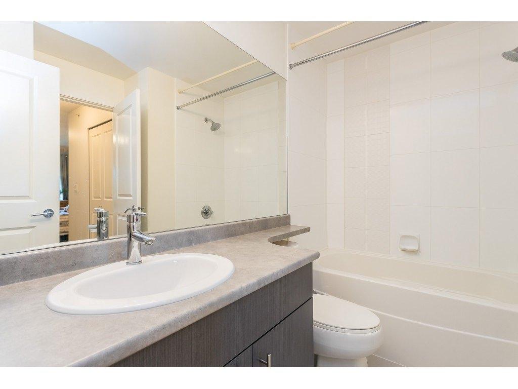 Photo 24: Photos: 404 8915 202 Street in Langley: Walnut Grove Condo for sale : MLS®# R2501980