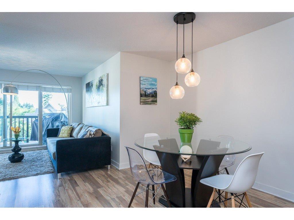 Photo 11: Photos: 404 8915 202 Street in Langley: Walnut Grove Condo for sale : MLS®# R2501980