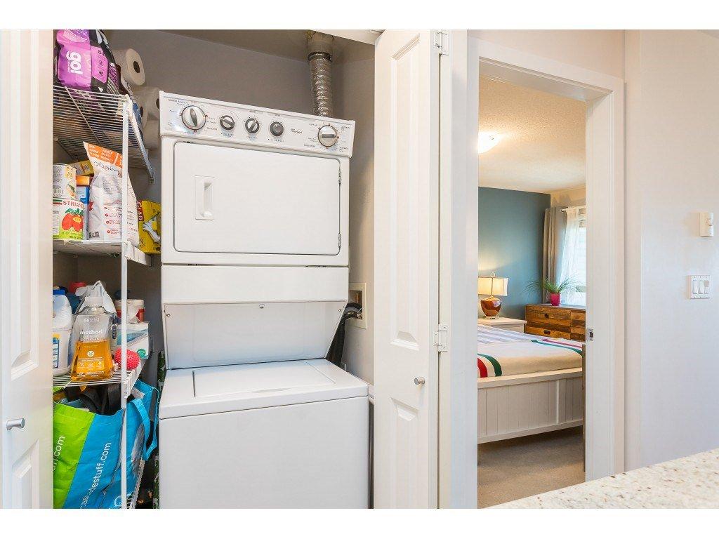 Photo 28: Photos: 404 8915 202 Street in Langley: Walnut Grove Condo for sale : MLS®# R2501980