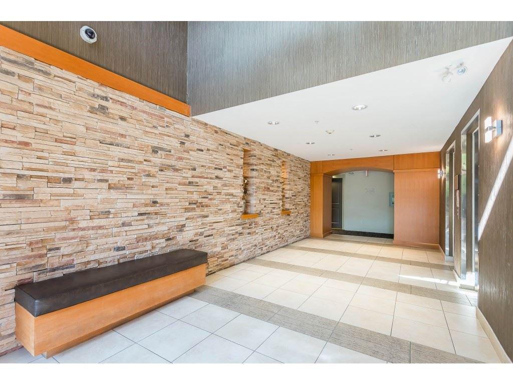 Photo 4: Photos: 404 8915 202 Street in Langley: Walnut Grove Condo for sale : MLS®# R2501980