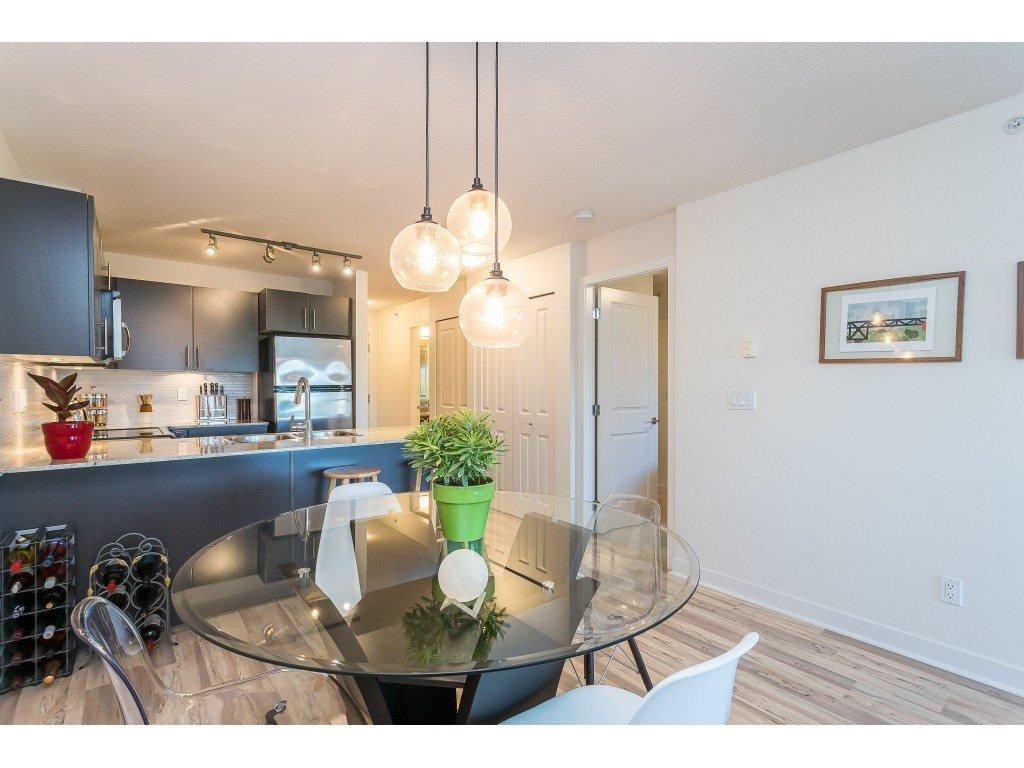 Photo 13: Photos: 404 8915 202 Street in Langley: Walnut Grove Condo for sale : MLS®# R2501980