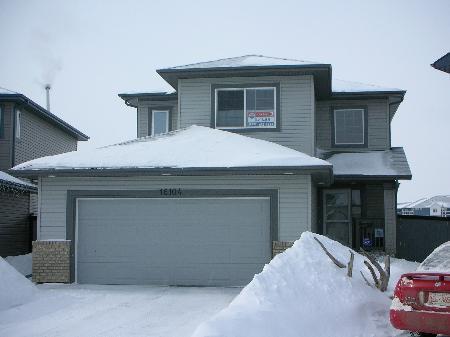 Main Photo: 16104 - 130 STREET: House for sale (Oxford)  : MLS®# E3177478