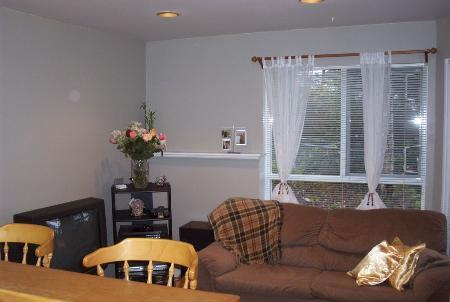 Photo 3: Photos: #401 - 1215 Lansdowne Drive in COQUITLAM: Condo for sale (Upper Eagle Ridge)  : MLS®# V565452